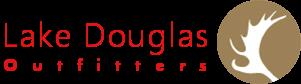 Lake Douglas Outfitteres.png