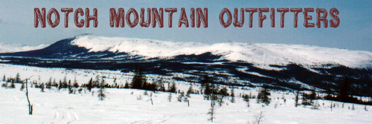 Notch Mountain Outfitters.png