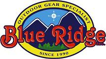 Blue Ridge.png