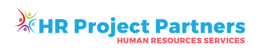 HR Project Partners.png