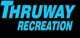 Thruway Recreation.png