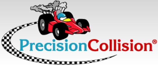 Precision Collision.png