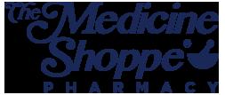 The Medicine Shop.png