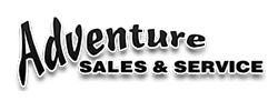 Adventure Sales and service.png