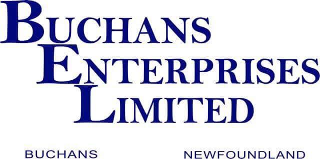 Buchans Enterprises Limited.jpg