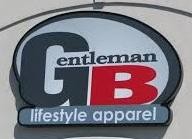 Gentleman+B%27s.jpg