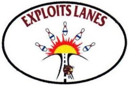 Exploits+lane.jpg