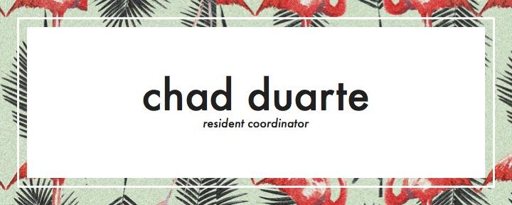 Chad Duarte.jpg