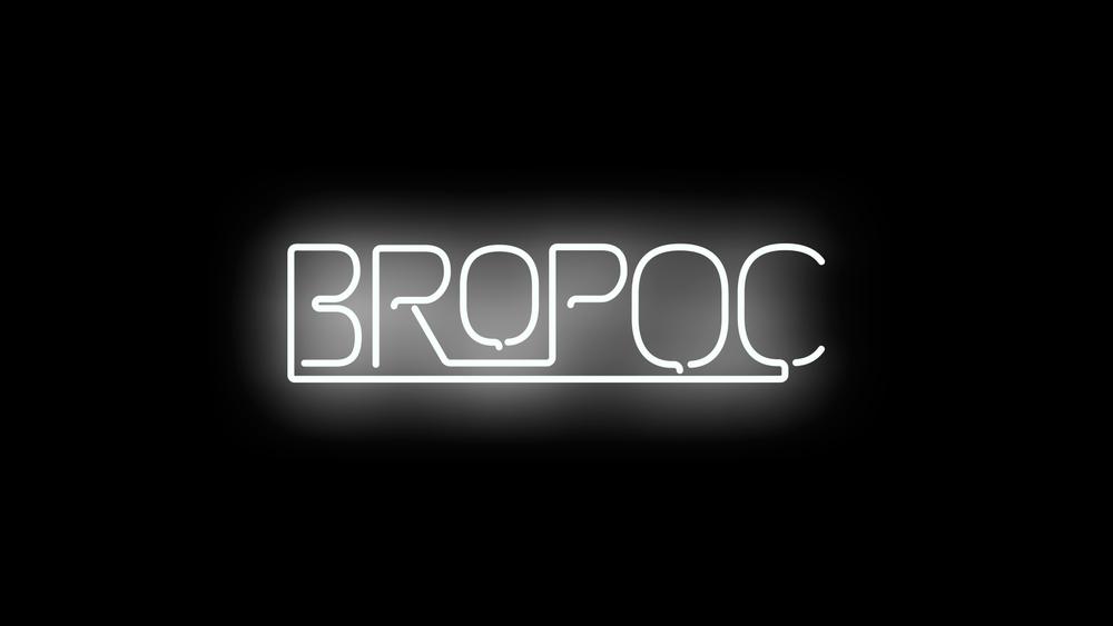 BroPoc.jpg