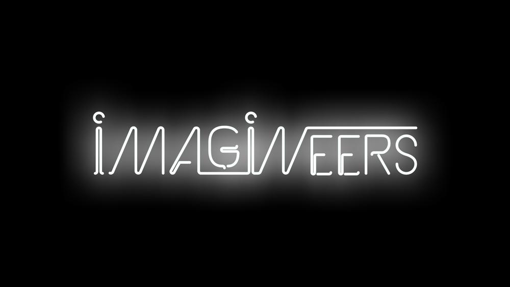 Imagineers.jpg