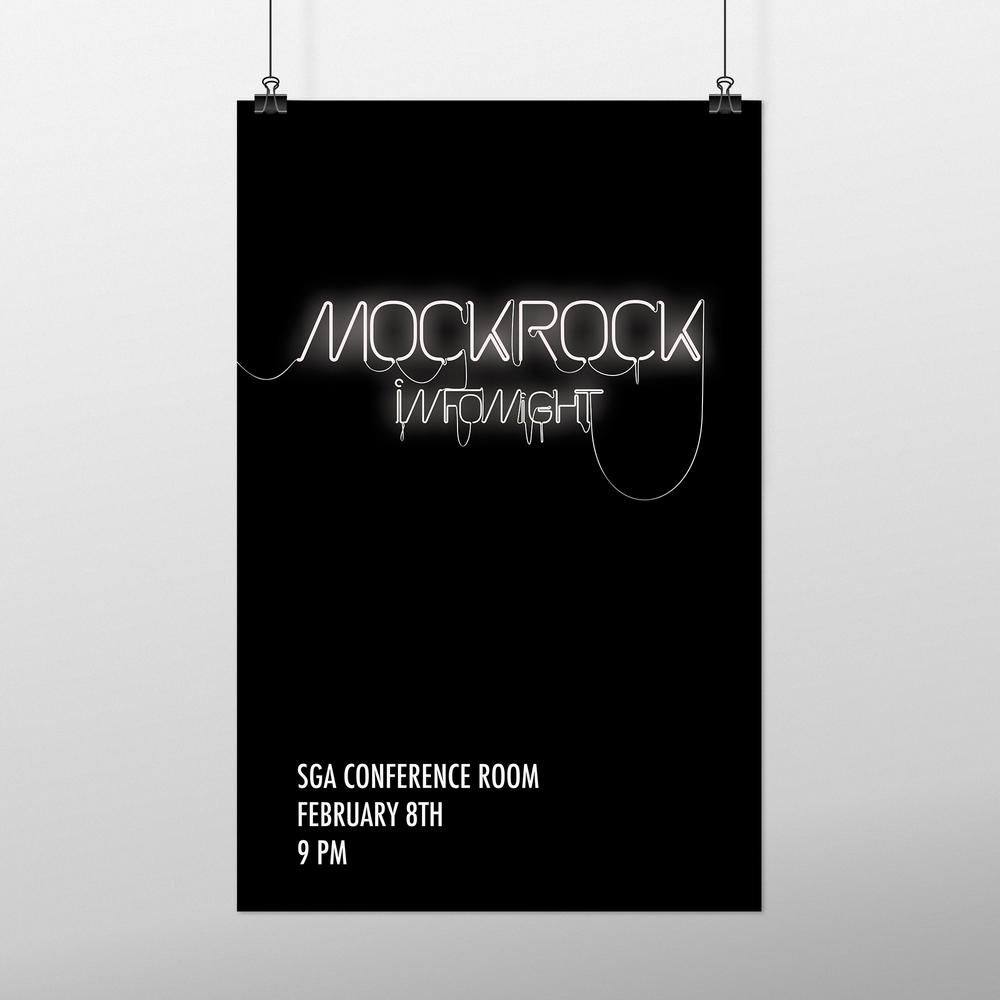mockrockinfo.poster.jpg