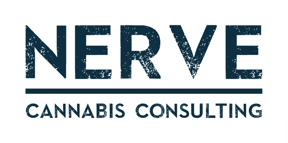 Nerve cannabis consulting