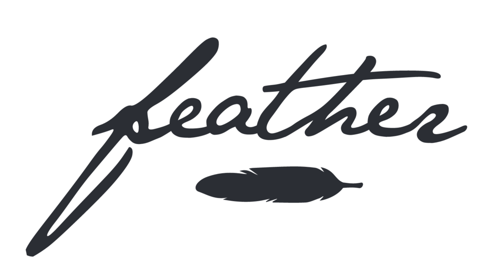 feather company