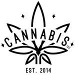 cannabis llc.jpg