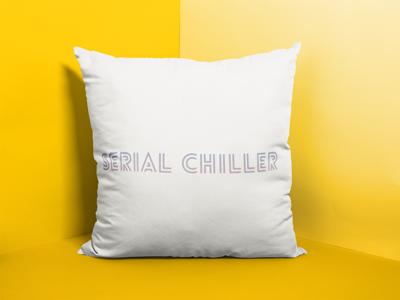 serial chiller pillow 2.png