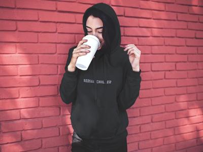 serial chiller hoodie.png