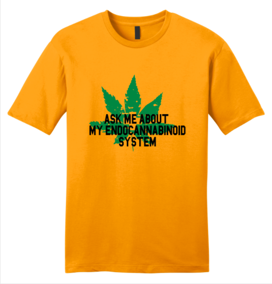 Cannagram Apparel