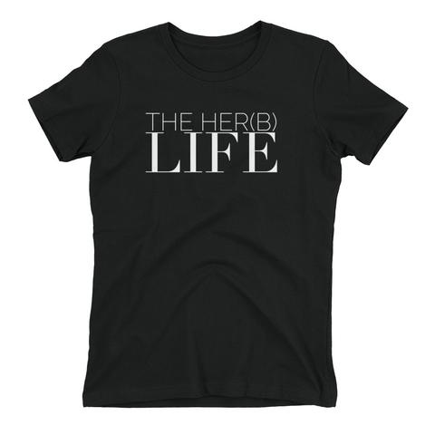 The Her(B) Life Collection -