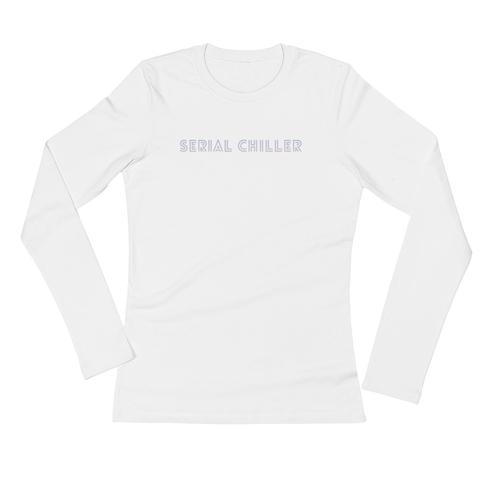 The Serial Chiller Collection -