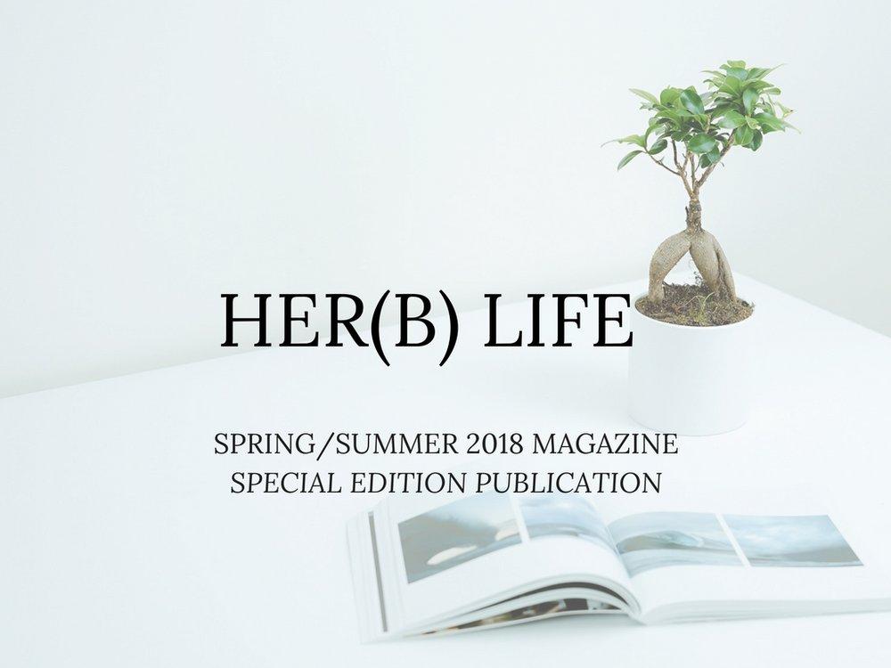 mag page header.jpg