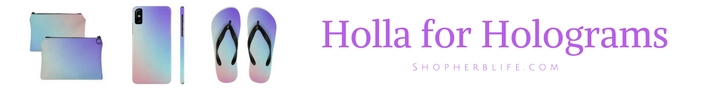 holla leaderboard.jpg