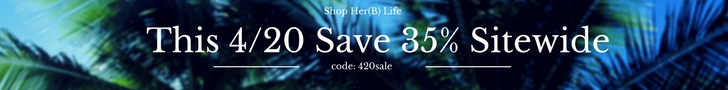 Save 35% Sitewide1.jpg