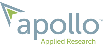 apollo-research-logo-trans-small.png