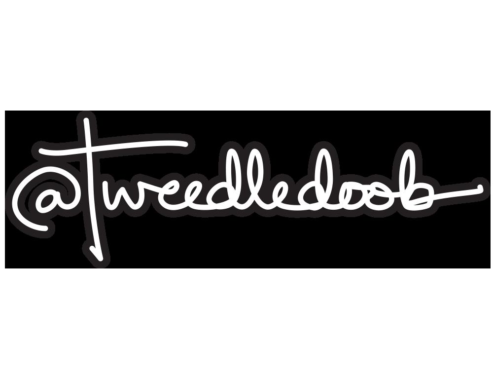 %2F@tweedledoob bold.png