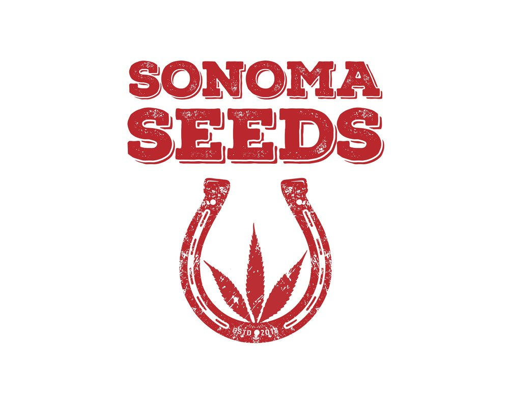 (SS) Logo - FINAL - ck.jpg