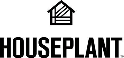 SOURCE Houseplant