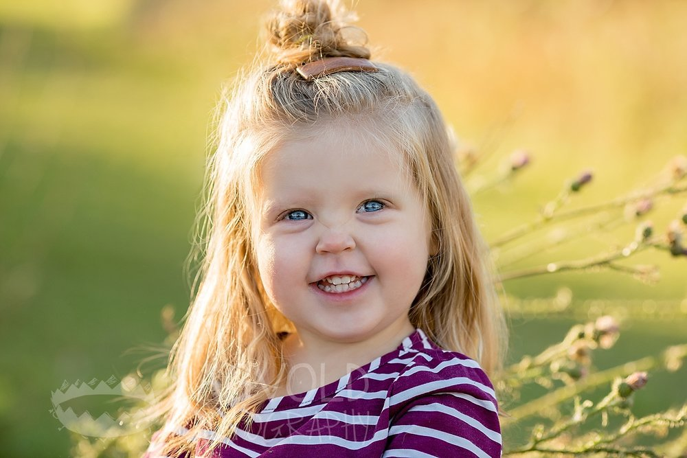 Child picture Fargo ND family photographer Janna Sagvold Photography