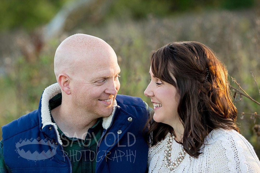 Family picture Fargo ND familyphotographer Janna Sagvold Photography