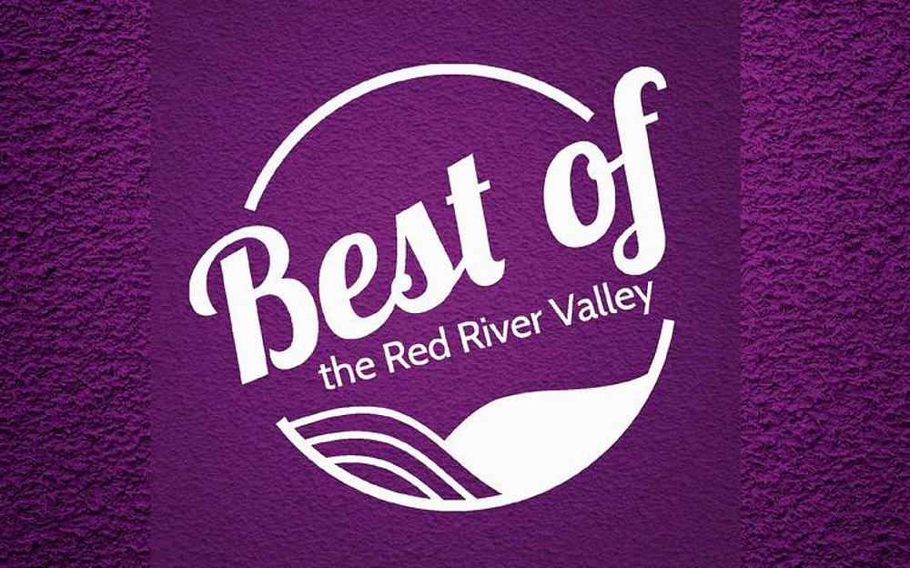 Best of the Red River Valley