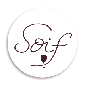 Soif Restaurant & Wine Bar