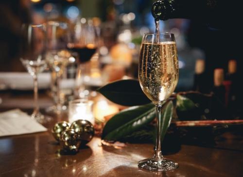 Holiday Champagne Tasting.jpg