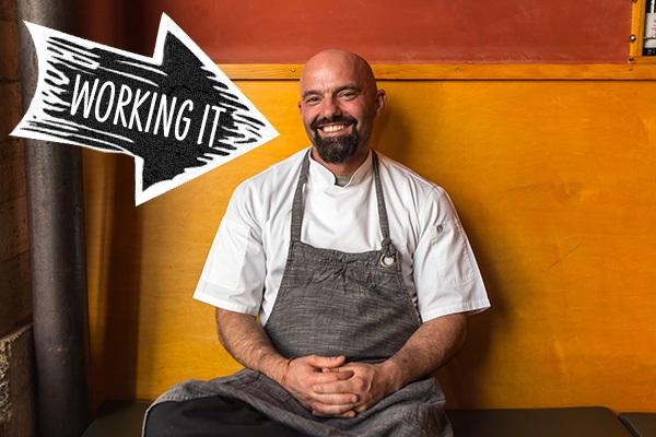 Soif-Chef3 Photo Credit Garrick Ramirez.jpg