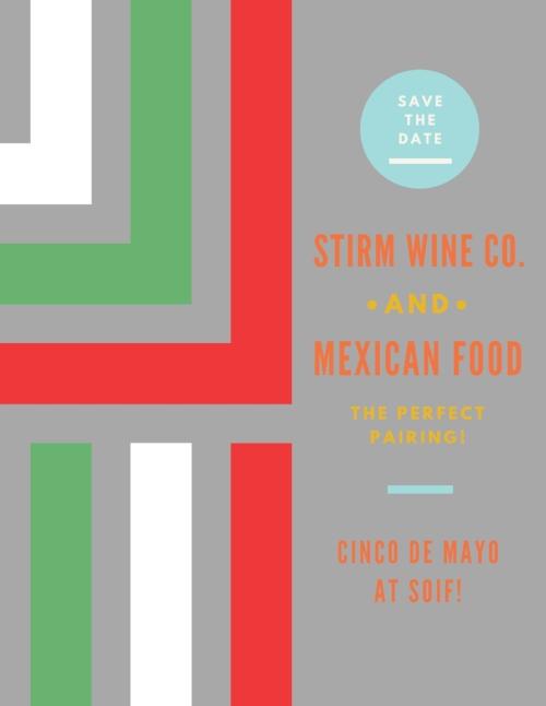 stirm wines (1).jpg