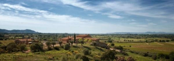 espelt winery.jpg