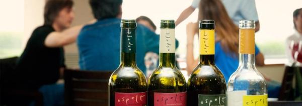 espelt wines.jpg