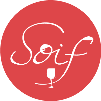 Soif Restaurant + Wine Shop