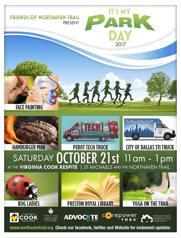 Side2-Park Day