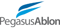 PegasusAblon