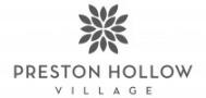 Preston Hollow Village