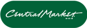 central-market-logo_small.png