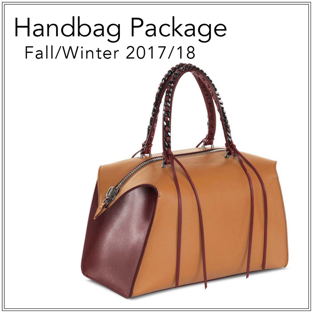 ca7eeea8d97 Fall Winter 2017 18 Targeted Product Trend Forecast Packages