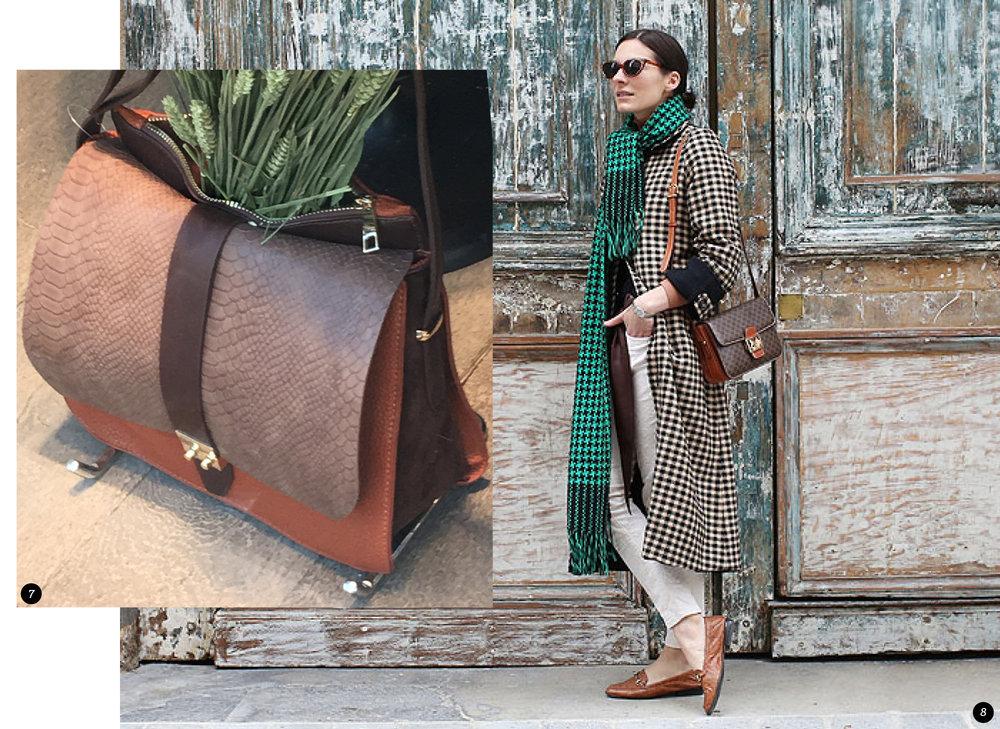 elegant-bags-04.jpg