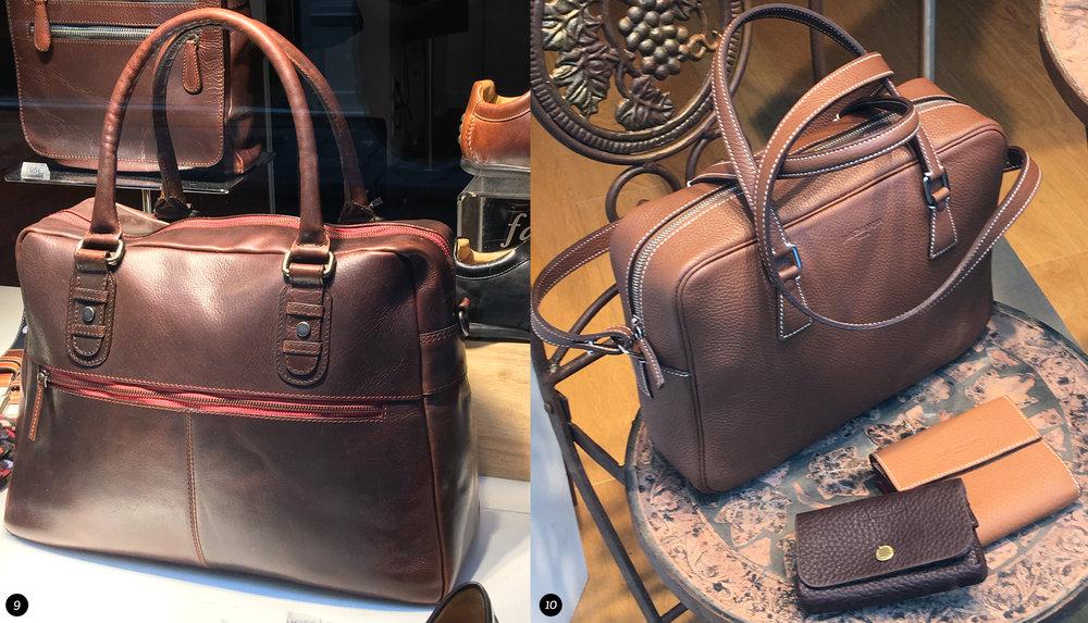 elegant-bags-05.jpg
