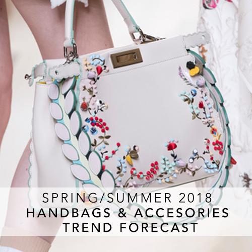 67c3c9c6d7 SS18 HB Forecast — Colour   Trends
