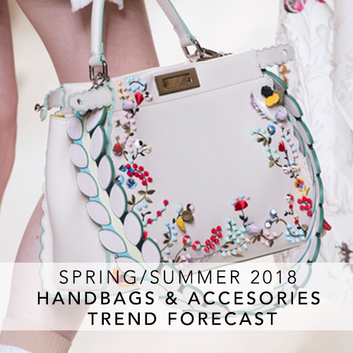 ef6ea117f3a Purchase Forecasts — Colour   Trends