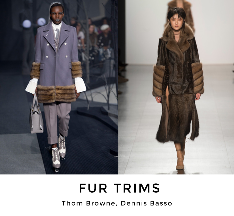 FUR TRIMS.png